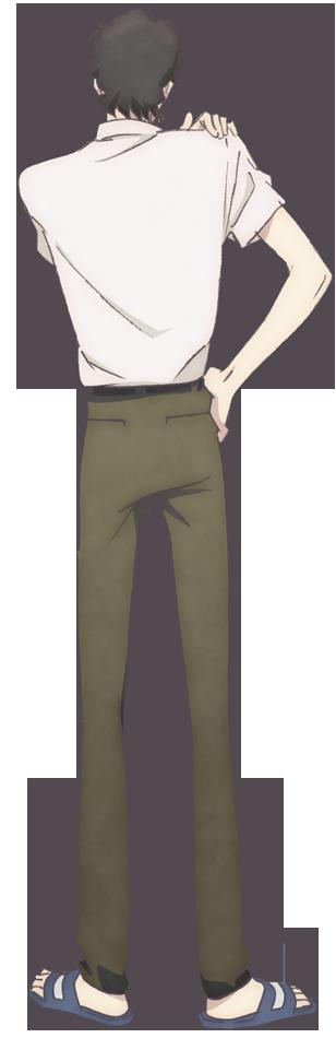 Harasen (Profesor) Hara_s_b